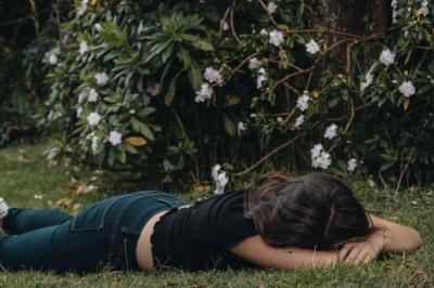 Як зберегти здоров'я і припинити відчувати втому: корисні поради