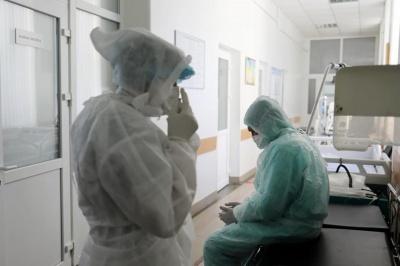 Коронавірус знову забрав життя буковинців: скільки померлих за добу