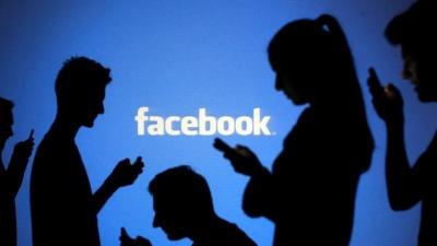 Facebook виплатить користувачам $650 млн за втручання у «приватне життя»