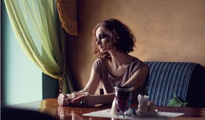 Плюси жіночої самотності, які навчать цінувати поточне становище одиноких дам