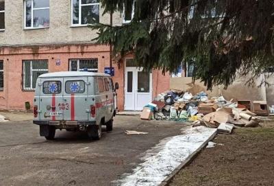На Буковині почала діяти «червона» зона карантину: що заборонено від сьогодні