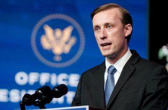 У Байдена заявили про плани щодо Росії і попередили про важкі часи
