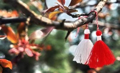 Сьогодні весну зустрічають мерцишором: історія свята
