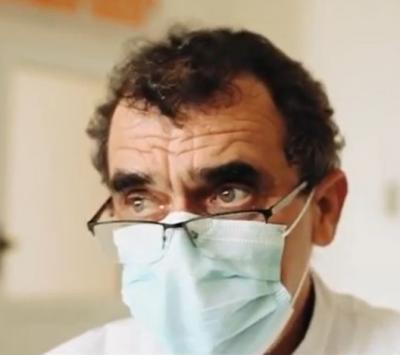 Чому на Буковині коронавірус знову лютує: думки експертів