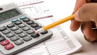 Збільшення пенсій та подорожчання залізничних квитків: що зміниться з 1 березня