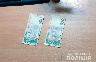 П'яний та без документів: на Буковині судитимуть водія, який намагався підкупити поліцейських