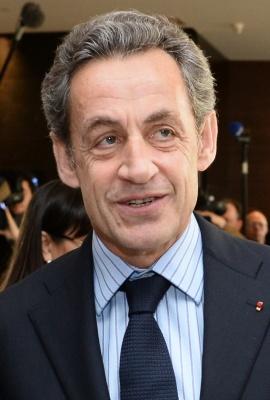 Експрезидента Франції засудили до 3 років ув'язнення: деталі