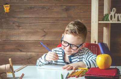 Як записати дитину в перший клас: у Чернівцях стартував прийом заяв від батьків