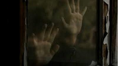Горе-матір морила дитину голодом і тримала під замком: поліція оголосила жінці про підозру