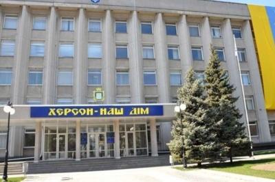 Депутати міськради скасували засідання комісії, бо не виспались