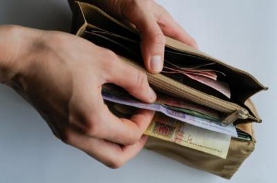 У Кабміні описали спосіб отримання пільг на оплату комуналки грошима
