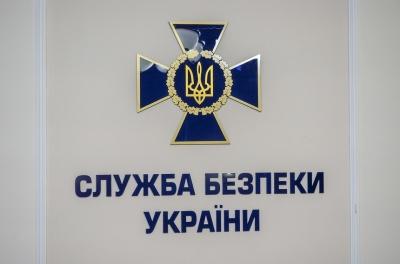 На Буковині засудили вербувальницю «ДНР»