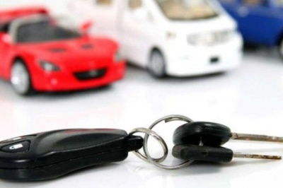 Автовикуп – особливості, переваги та недоліки послуги*
