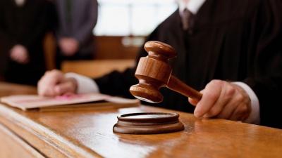 Хабар $3 тис: на Буковині судитимуть посередника у справі щодо «відкосу» від армії