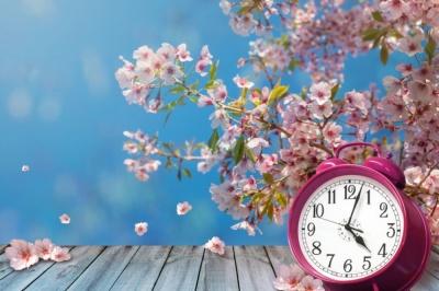 Не доведеться вставати на годину раніше: в Україні можуть скасувати сезонний перехід часу