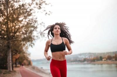 3 види фізичних вправ, які допоможуть покращити здоров'я серця і судин