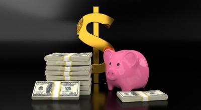 Цікаві та перевірені способи, які допоможуть зібрати гроші