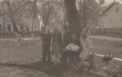 «Хотілося, щоб у тебе була прекрасна душа»: спогади найрідніших про Володимира Івасюка