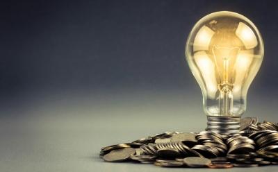 Шмигаль заявив, що ціна на електроенергію для населення не зміниться: скільки коштуватиме кіловат