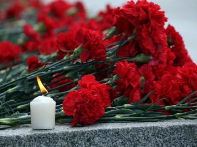 Скільки коштує похорон у Чернівцях і чи можна на чомусь зекономити: відповідь власників ритуальних салонів*