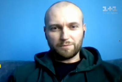 """Українець, який першим захворів на COVID, розповів про своє життя після """"цькування"""" сусідів"""