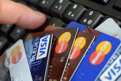 На вашу картку «помилково» переслали гроші: стала відома нова схема шахрайства