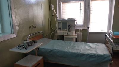 Коронавірус не відступає: сьогодні на Буковині знову виявили значну кількість нових хворих