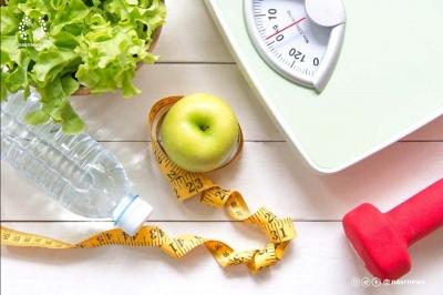 Схуднути, набрати або утримати вагу: скільки калорій потрібно вживати