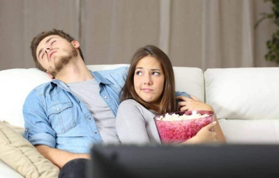 Нещасливі разом: яким знакам Зодіаку краще не закохуватися один в одного