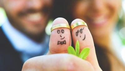 На Буковині впродовж трьох днів не можна буде одружитися