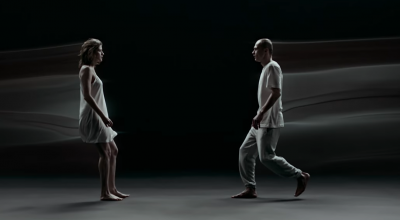 Лобода представила новий кліп - вийшов справжній міні-фільм