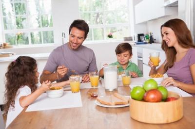 7 ранкових звичок, які псують вам життя, але ви цього не помічаєте