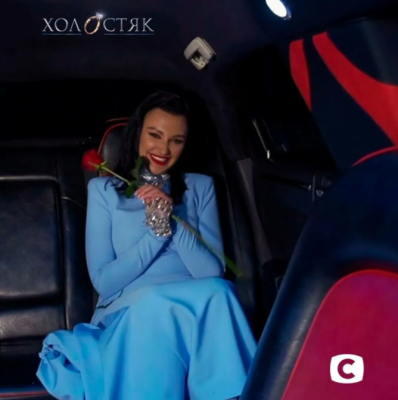 Учасницею нового сезону «Холостяка» стала порноакторка з Дніпра