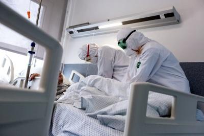 Коронавірус на Буковині: що відомо на ранок 6 березня