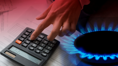 Українці можуть платити за неякісний газ: експерт назвав причину