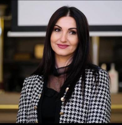 Депутатка з Чернівців зізналася, на чому намагається не економити