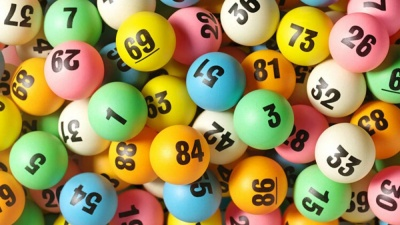 В Україні в лотерею виграли рекордну суму