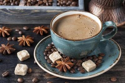Лікар пояснила, яка кава небезпечна для здоров'я