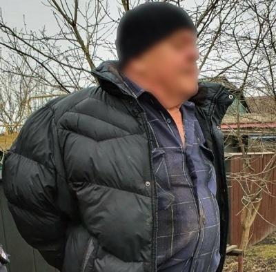 Вистрілив у плече товариша: на Буковині розслідують замах на вбивство