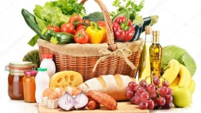 Ціни в Україні: які продукти почнуть дешевіти у березні