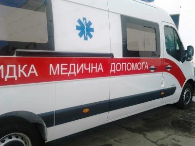 Загибель дитини і замах на вбивство: головні новини Буковини 8 березня