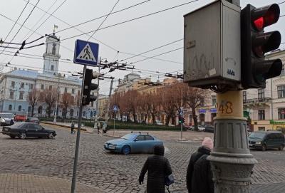 Коли на Буковині перестане діяти «червона» зона карантину: заява Чернівецької ОДА