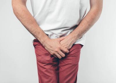 Науковці розвіяли популярний міф про чоловічу потенцію