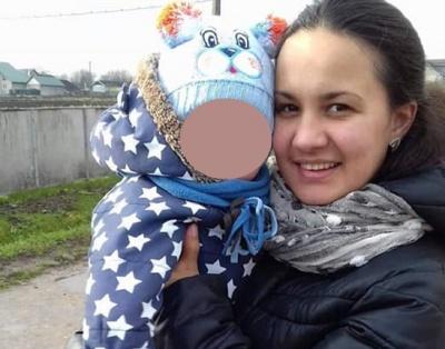 Провалилася крізь скляну підлогу: у Чехії загинула українська заробітчанка