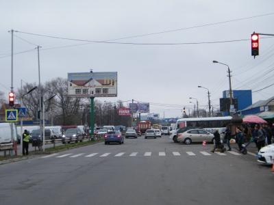 Чи працюватиме завтра Калинівський ринок і за яких умов: пояснення міськради