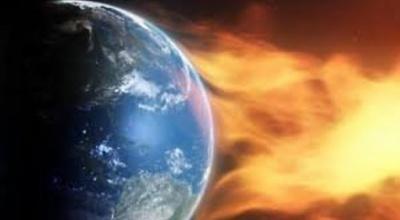 Землю накриють сильні магнітні бурі: які дні найнебезпечніші