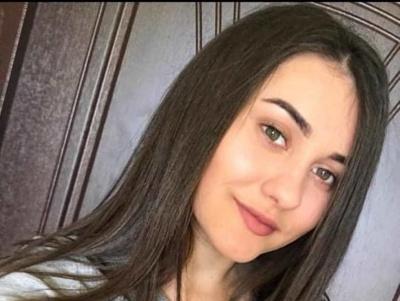 У Польщі п'яний водій збив юну буковинку: дівчина потребує дорогого лікування