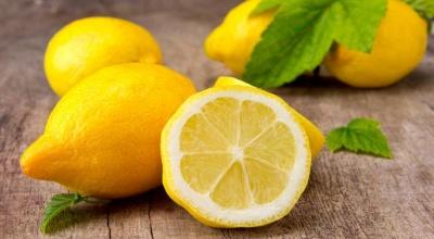 Лимонний сік: як він може поліпшити здоров'я
