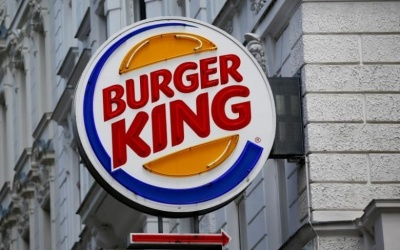 """""""Місце жінки – на кухні"""": Burger King звинуватили у сексизмі через твіт до 8 березня"""