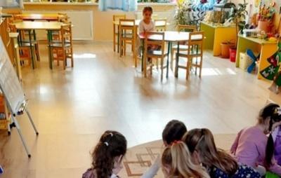 Ситуацію не замнемо: в управлінні освіти відреагували на скандал у дитсадку у Чернівцях